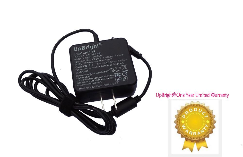 UpBright New AC / DC Adapter For LG 25UB55 25UM55 25UM55-P 25UM55P 25 inch IPS LED LCD Monitor Power Supply Cord Charger(China (Mainland))