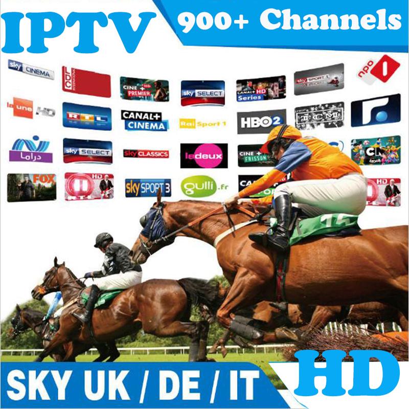 IPTV arabic Arabia Arab English French Russian German Turkish Singapore's language android tv box stream United States us(China (Mainland))