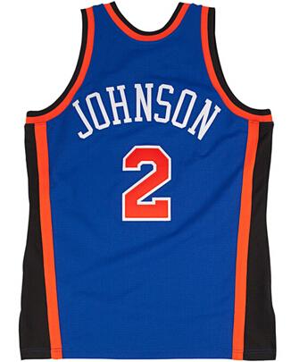 nofgbw Aliexpress.com : Buy Space Jam Jersey Michael Jordan #23 White