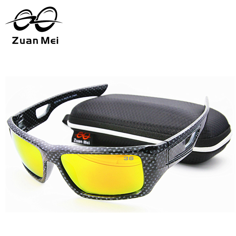 Lenscrafters Sunglasses  lenscrafters sunglasses promotion for promotional
