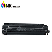 Buy INKARENA Compatible Black Toner Cartridge Canon 1491A002AA E40 High Yield FC-100 FC-120 FC-200 PC140 PC150 Laser Printer for $28.99 in AliExpress store