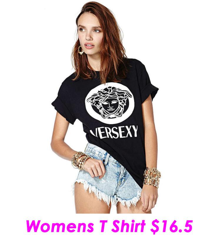 Womens t shirt $16.5