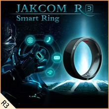 Jakcom Smart R I N G Electronics Computer Parts & Components Computer Cases Wholesale Computers Pc Cases Uk Pc For Gaming(China (Mainland))