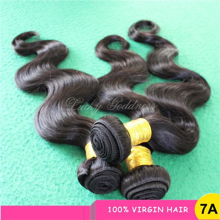 New promotion Cheap malaysian body wave 7A julia virgin hair 8-28Remy 100 human hair weave brands malaysian hair weave bundles<br><br>Aliexpress