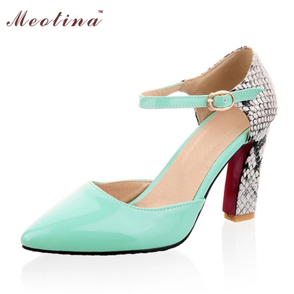 ShoeOcean is pleased to offer a huge selection of cheap shoes & clearance items over $10 such as women pumps, high heels, women wedge sandals, women shoes, women ankle boots, women knee high boots and more.