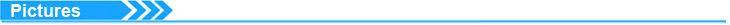 SONOFF T433 86 Тип Роскошная настенная сенсорная панель Липкая 433 МГц беспроводной http://kfdown.a.aliimg.com/kf/HTB1QXtnHFXXXXaSXFXXq6xXFXXXb/112407824/HTB1QXtnHFXXXXaSXFXXq6xXFXXXb.jpg