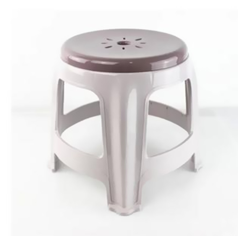 achetez en gros tabourets en plastique en ligne des grossistes tabourets en plastique chinois. Black Bedroom Furniture Sets. Home Design Ideas