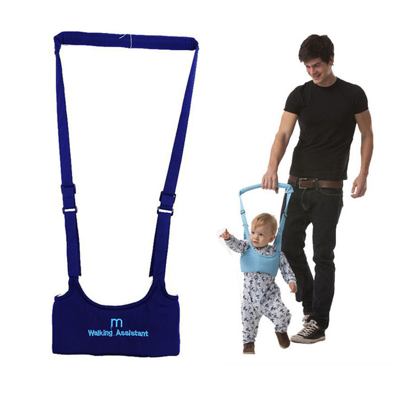 Toddler Leash Backpack Baby Carriers Walkers Infantil Baby Harnesses Jumpers For Children New 2015 -- MKD003 PT10(China (Mainland))