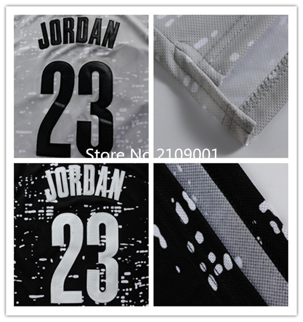 Online Shop Free Shipping #23 michael jordan Basketball Jerseys