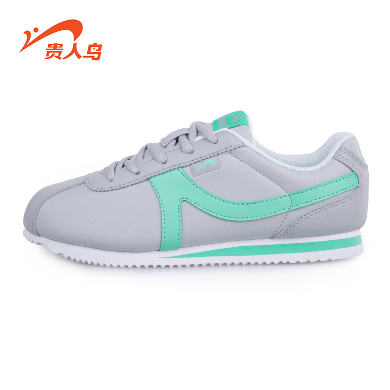 2015 new brand running shoes sport shoes breathable