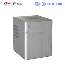 popular micro atx case