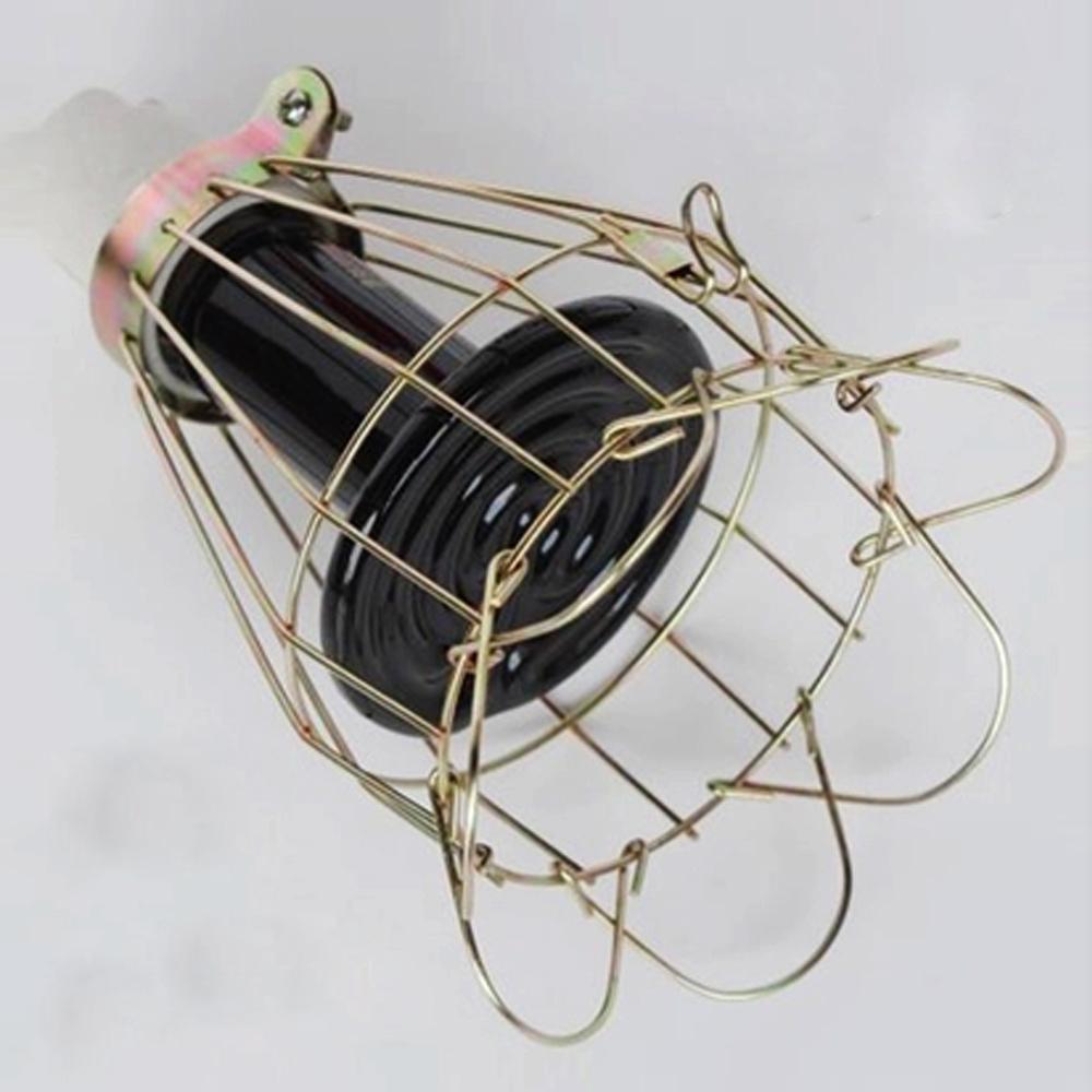Uncinetto lampadari creativo - Cappelli per lampade da tavolo ...