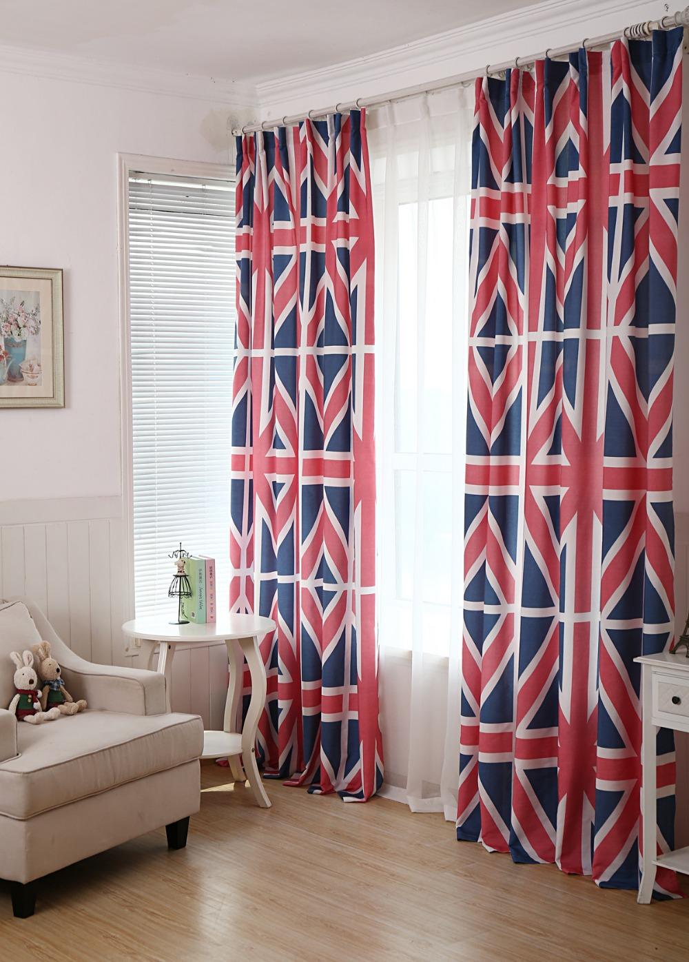 Chambre coucher style anglais enchanteur chambre coucher style anglais avec reine neiges style - Chambre a coucher style anglais ...