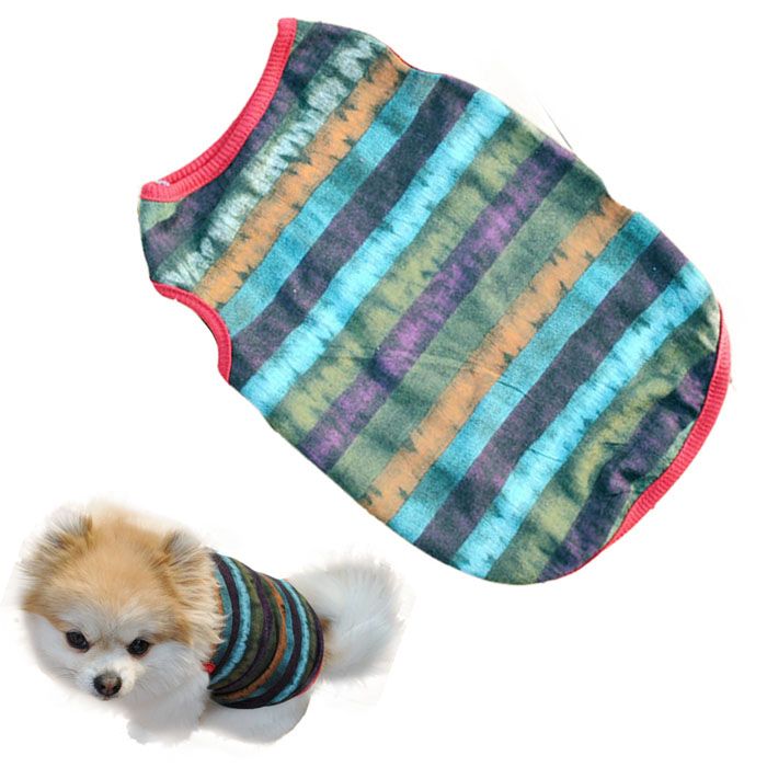 2016 dog clothing small dog clothes pet dogs cheap summer - Dog clothes for chihuahuas ...
