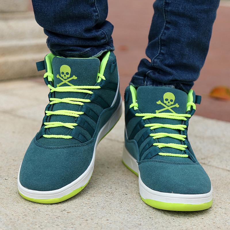 zapatos para todo el mundo
