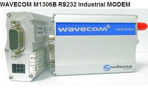 M1306B AT command gsm gprs modem support tcp/ip,sms,ussd,email,fax,dafa(China (Mainland))