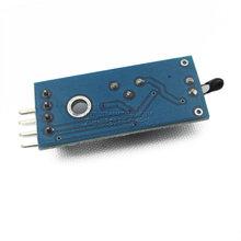 Thermistor thermistor sensor module temperature sensor module 4 wire