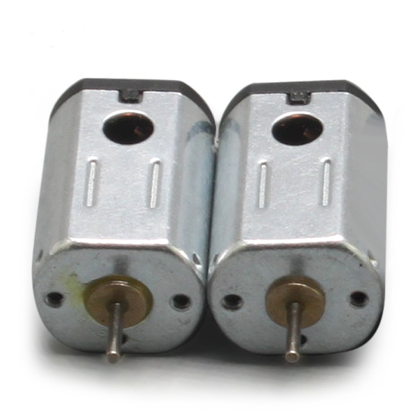 DM007 RC Quadcopter Spare Parts Motor(China (Mainland))
