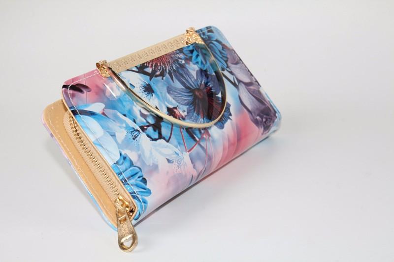 luxury brand wallet (12)