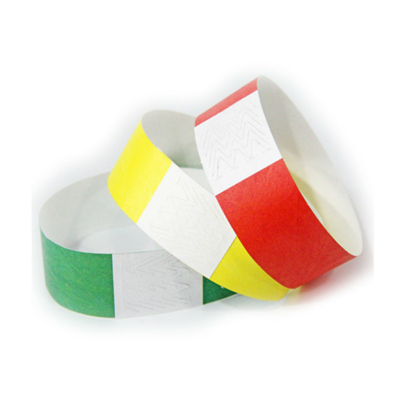 paper bracelets Writable wristbands are now available at amazingwristbandscom design your bands with our easy-to-use online customizer quickly no-minimums available.