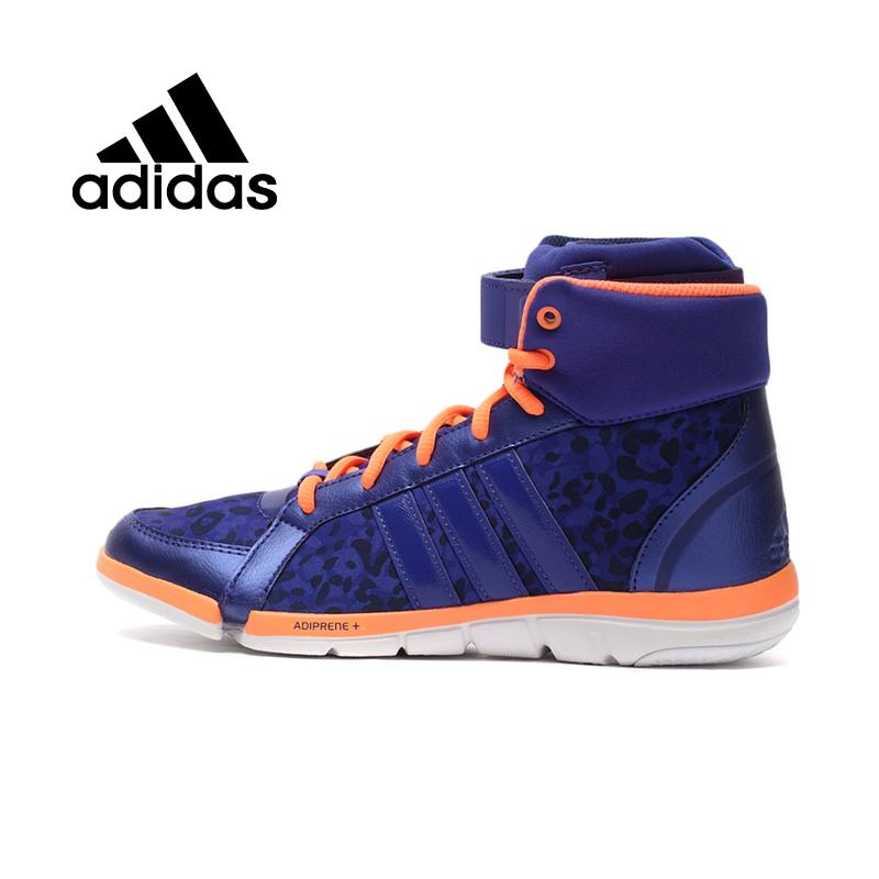 100% 2015 Adidas B40602