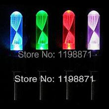 wholesale light color wheel