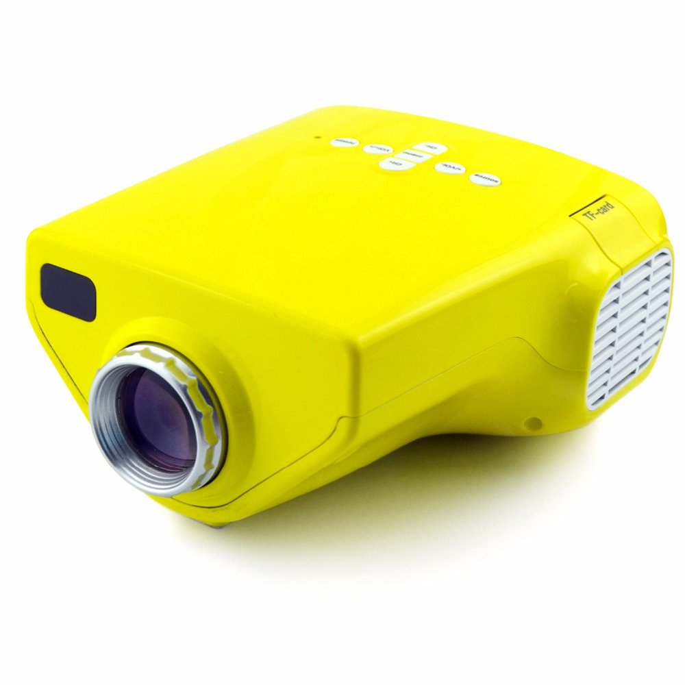 E03 1080p TV Projector HD VGA HDMI LED/LCD Home Movie Theatre Multimedia Digital LED Video Technology Projector Reviews<br><br>Aliexpress