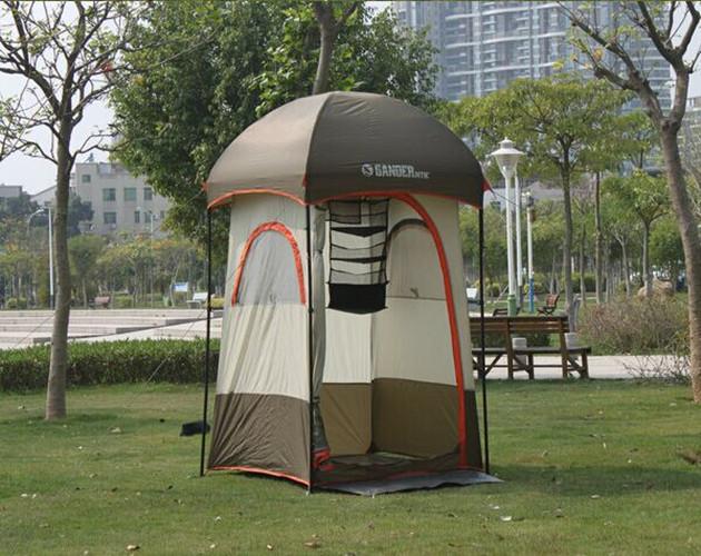 Распродажа! Палатки туристические купить   Интернет