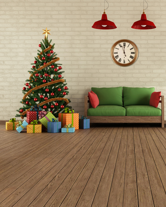Popular Couch Background Buy Cheap Couch Background Lots