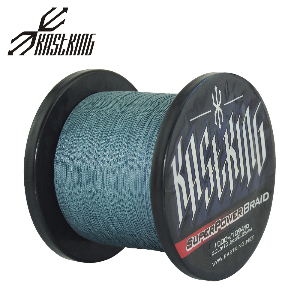 Saltwater fishing line lookup beforebuying for Best saltwater fishing line color