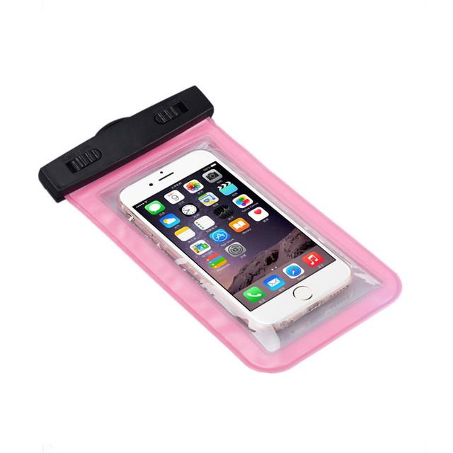 Universal Waterproof Portable Bag For SmartPhones