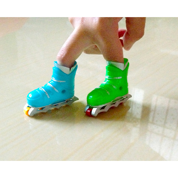Rollerblades And Toys : Popular toy roller skates buy cheap lots