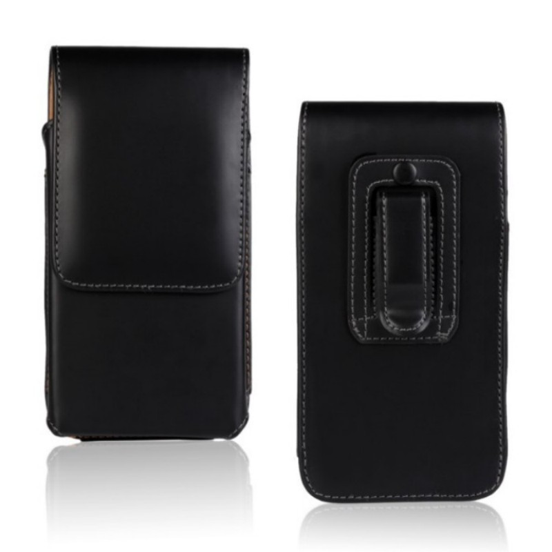 Huawei P8 Pouch Case (7)