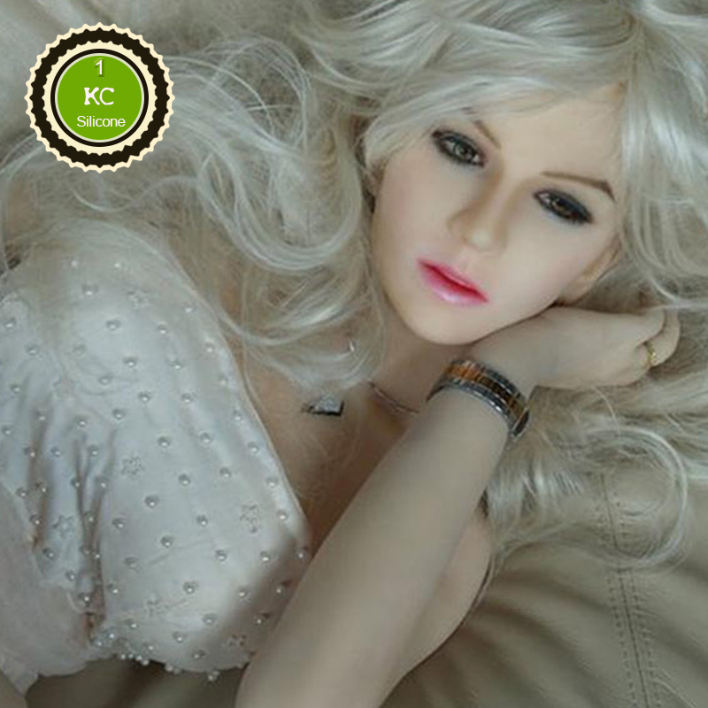 158cm sex doll Drop Shipping 2016 Life Size Full Solid Silicone Sex Doll baby Japanese Silicone Doll(China (Mainland))