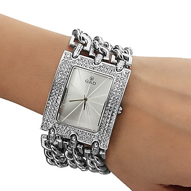 men-s-diamante-dial-analog-quartz-silver-steel-band-bracelet-watch-silver_mibasu1375667637984