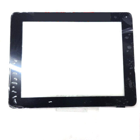 "Original New touch panel 8"" Digma IDsD 8 IDsD8 3G Tablet touch screen digitizer glass Sensor replacement Free Shipping(China (Mainland))"