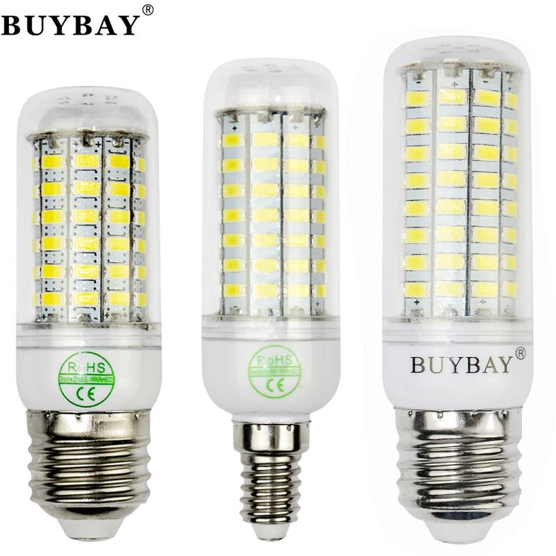 Dimmable g9 5w whitewarm white 72 smd3014 led corn light - Bombillas g9 led ...