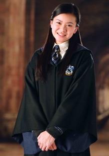 Harry potter uniform, Ravenclaw uniform mantissas magic robed school badge unisex,harry - May Tang's store
