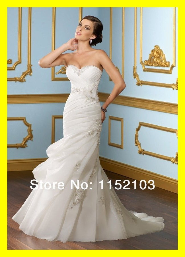 China wedding dresses one shoulder dress guest of fitted a for Mid length dresses for wedding guests
