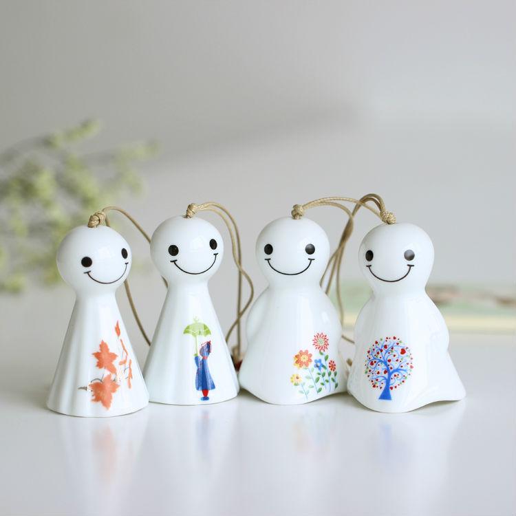 One piece handmade originality home decoration sunny dolls for Handmade decoration pieces