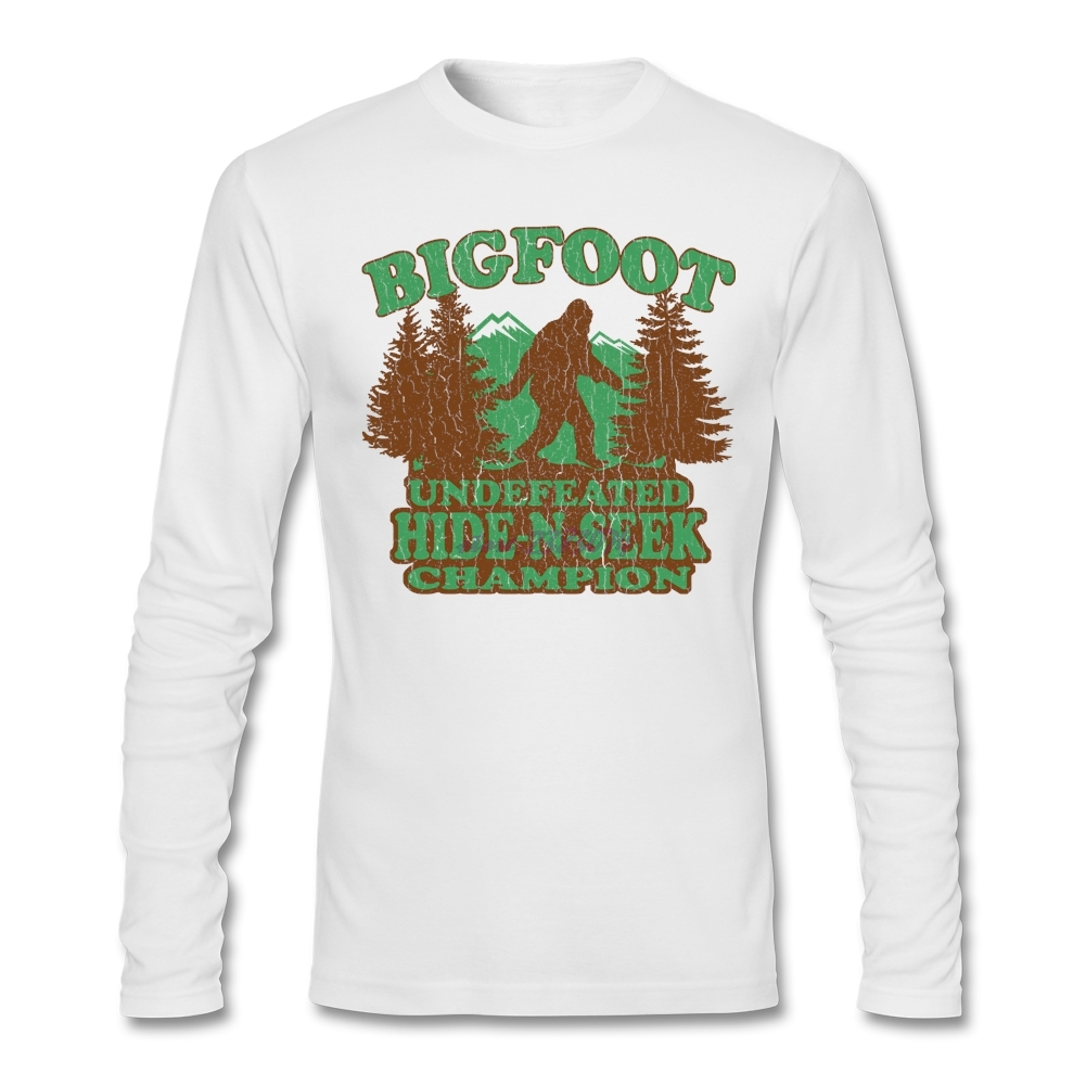 Design your own t shirt line