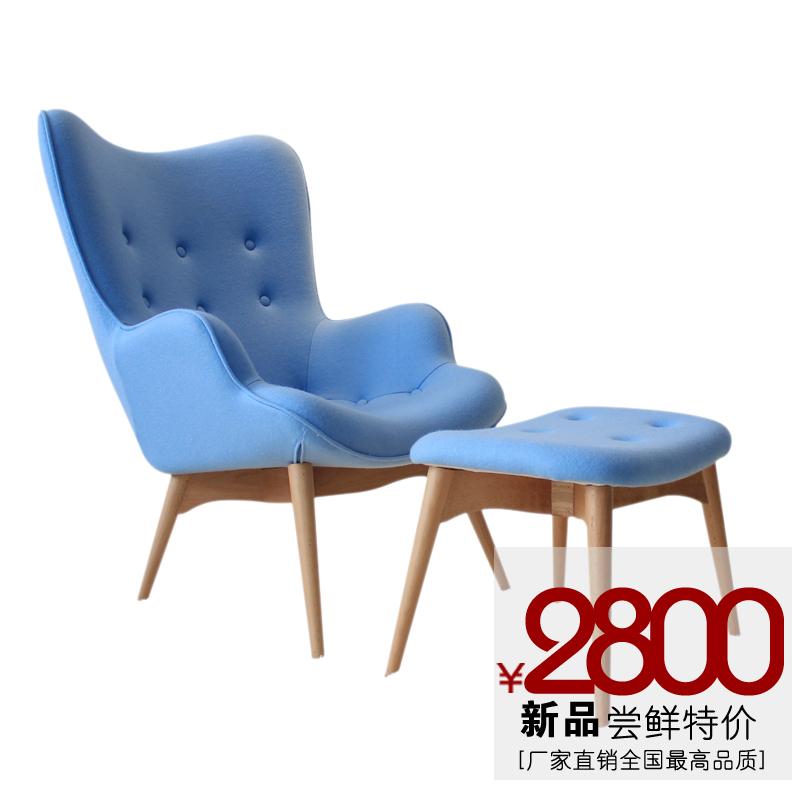 Special Creative Furniture Modern Minimalist Scandinavian