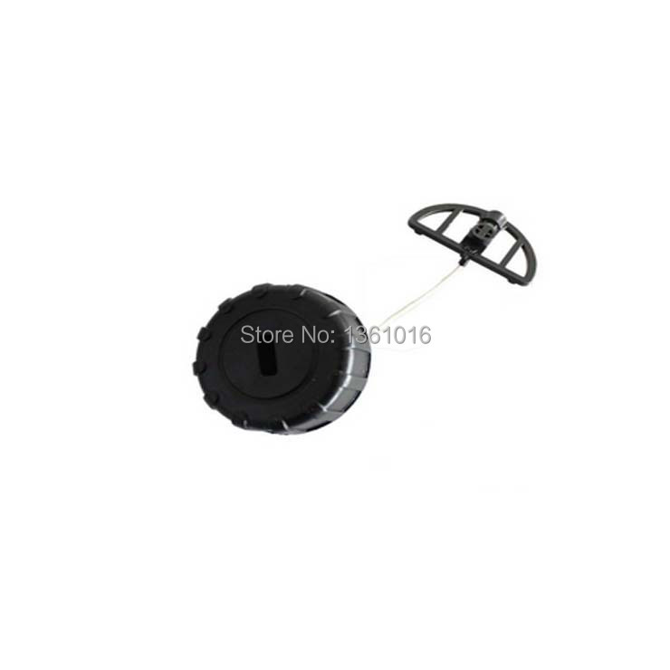 Wholesale Worthing buying good quality chainsaw spare parts fuel cap for ST MS 170 180 017 018(China (Mainland))