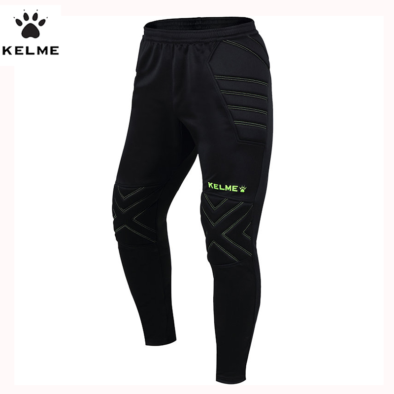 Pitch Perfect: Soccer Pants for Men, Women & Kids The right clothing is key to success. From practice to play, suit up for the match with a pair of incredible soccer warm-up pants from this collection.