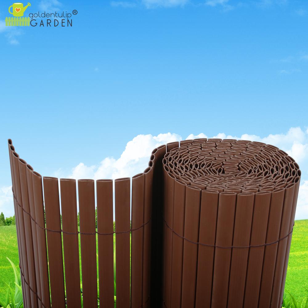 Забор своими руками материалы