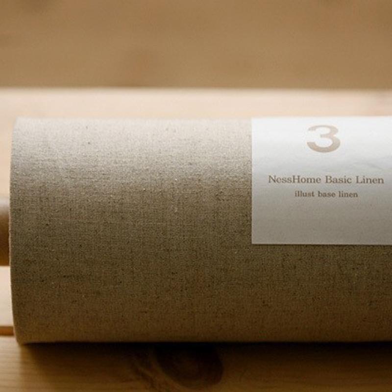 Achetez en gros tissu de chanvre naturel en ligne des for Peinture lin naturel