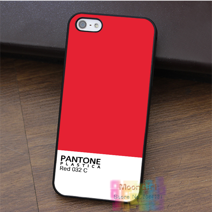 Pantone textil gratis pantone fashion home cotton selector en algodn pantone color book - Pantone textil gratis ...