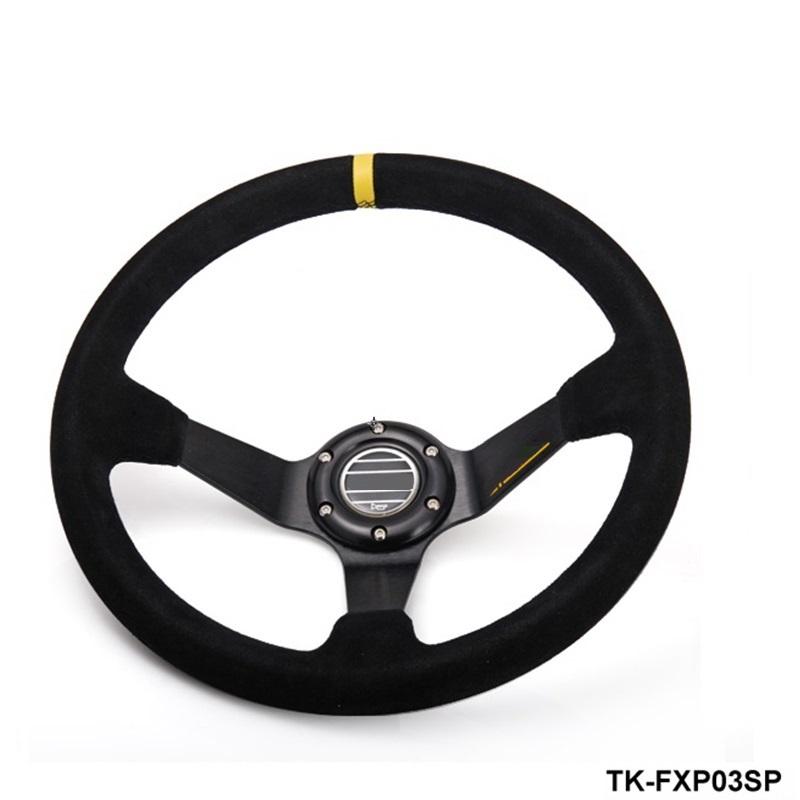 Рулевые колеса и центры рулевого колеса из Китая
