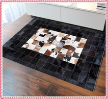 Fashion braided rugs brand rugs famous brand carpet home decorations hot selling carpet runners(China (Mainland))