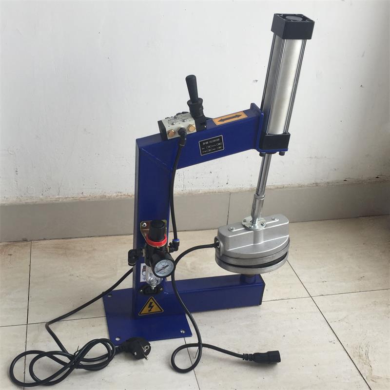Инструменты для ремонта покрышек из Китая